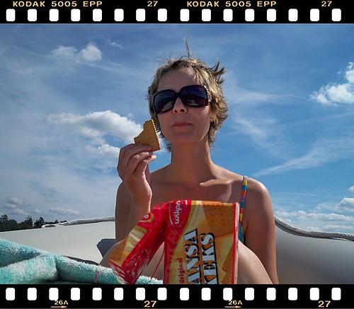2009-08-22-09-framed.jpg