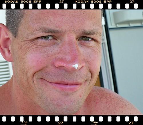 2010-07-24-09-framed.jpg